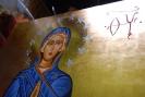 Kościół Zakonny Zakonu Franciszkanów pod wezwaniem Matki Boskiej Niepokalane Poczęcie