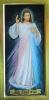 Jezus Miłosierny - MS111